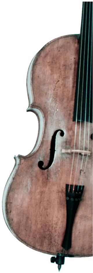 cello-repertorio-1