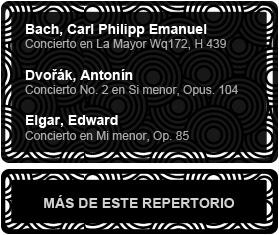 repertorio1
