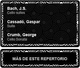repertorio3